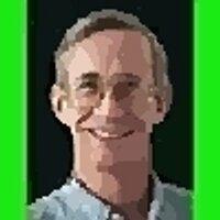 Richard Crockett | Social Profile