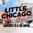 littlechifest