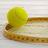 tennis_dn