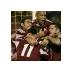 Futbol Venezolano's Twitter Profile Picture