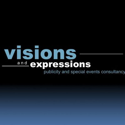 Visions&Expressions | Social Profile
