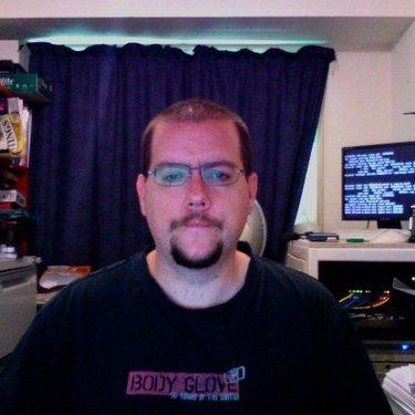 Damien Gardner Jnr | Social Profile