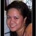 Grace Gayoso's Twitter Profile Picture