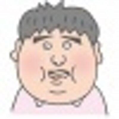 Takeshi Fujitani 藤谷健 | Social Profile