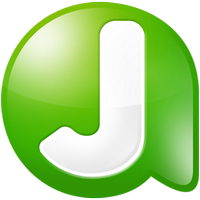 Janetter | Social Profile