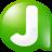Janetter_jp