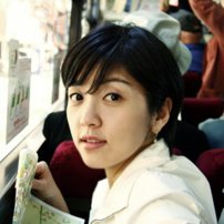 Jung Sewon | Social Profile