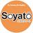 @soyato