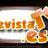 revista_TV