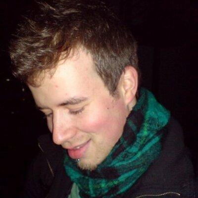 Aljaž Maher | Social Profile