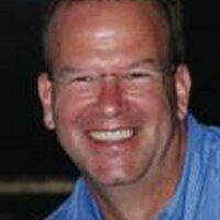 Michael Schultz | Social Profile