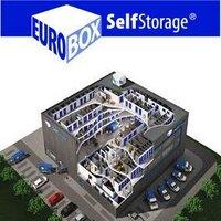 EuroboxOpslag
