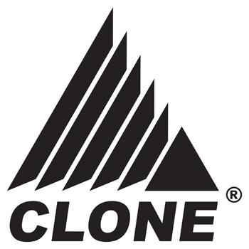 Clone Brasil Social Profile