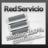 redservicio.net Icon