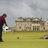 @GolfweekTait
