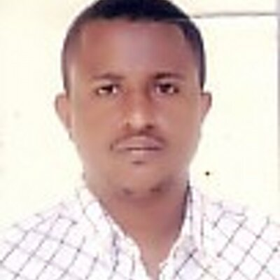 Ahmed  Ajab