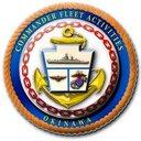 在沖米海軍 (U.S. Navy)