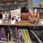 Vance Elementary Library