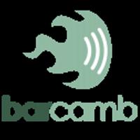 BarCamb 4 | Social Profile
