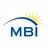 @MBI_Media