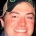 Art Brady's Twitter Profile Picture
