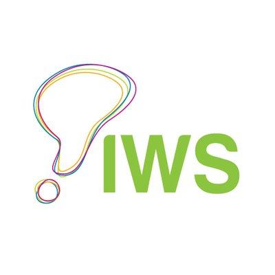 IWS Agência Digital