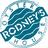 @RodneysToronto