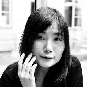 伊東豊子 / Toyoko Ito Social Profile