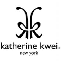 KATHERINE KWEI | Social Profile