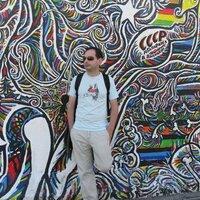 Eliran Bivas | Social Profile