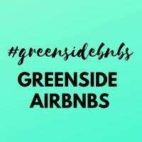 @greensidebnbs
