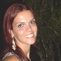 Andresa Schmitz | Social Profile