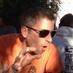 John Bradley's Twitter Profile Picture