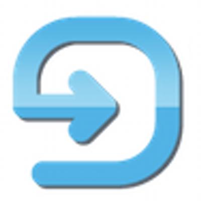 iNovAction Services