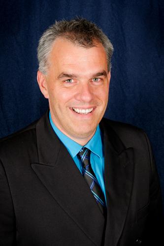 Allen Cormier