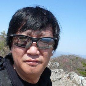 RYU JANGHYUN | Social Profile
