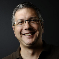 John Kalucki | Social Profile