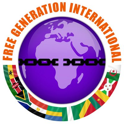 Free Generation Intl   Social Profile