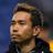 The profile image of sportszuki_1