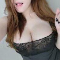 @Namneung2511