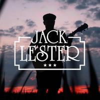 @JackLesterMusic