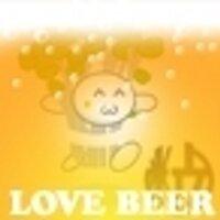fushiana@呉鎮Lv106なのです | Social Profile