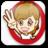 mobaloop_iphone