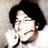 @kameshiro