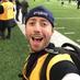 Steve Wilks's Twitter Profile Picture
