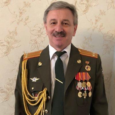 Александр Товбин (@GObNVCB9vTzrZNT)