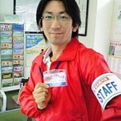 山田康人 | Social Profile