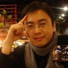 CHO JAEMO | Social Profile