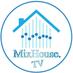MixHouse.Tv