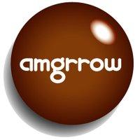 株式会社アマゲロ   Social Profile